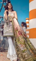 epoque-luxury-lawn-collection-2018-18