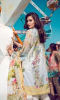 epoque-luxury-lawn-collection-2018-19