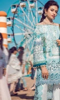 epoque-luxury-lawn-collection-2018-25