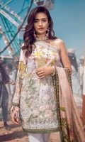 epoque-luxury-lawn-collection-2018-20