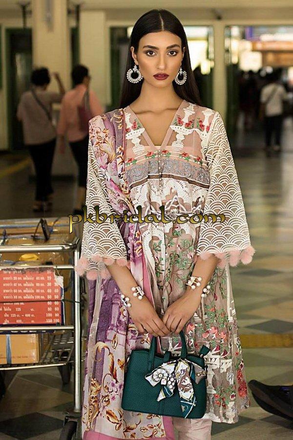 erum-khan-embroidered-chiffon-range-2019-1