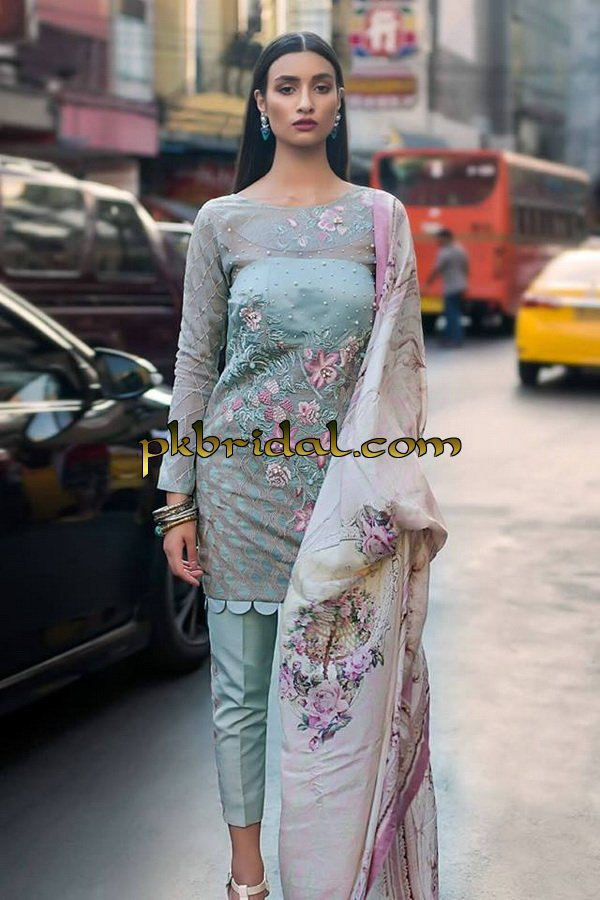 erum-khan-embroidered-chiffon-range-2019-10
