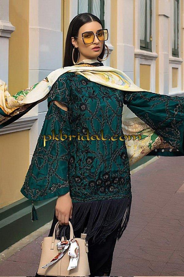 erum-khan-embroidered-chiffon-range-2019-11