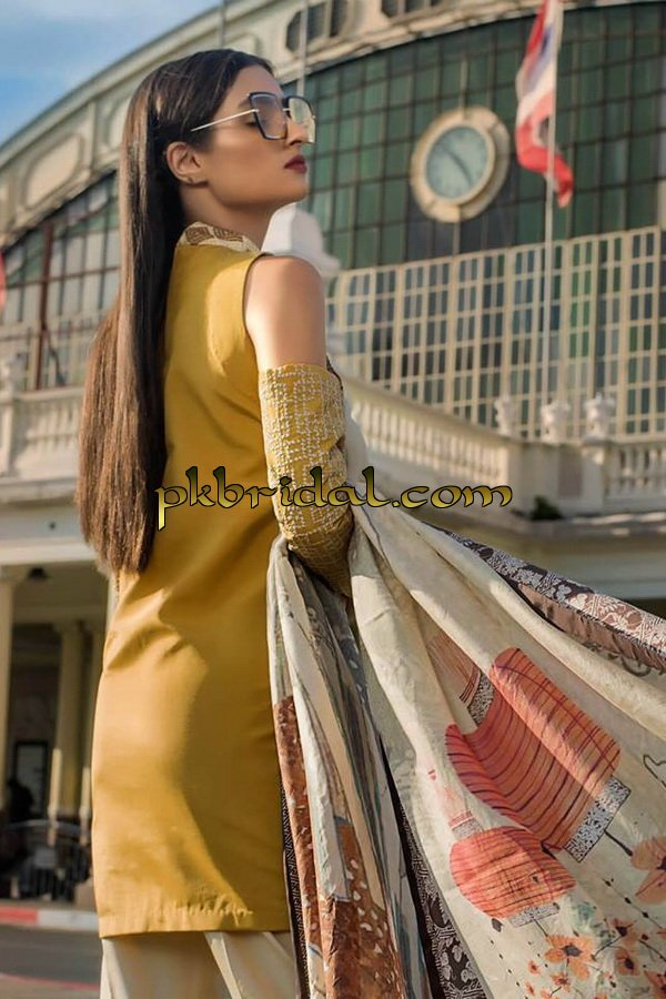 erum-khan-embroidered-chiffon-range-2019-12