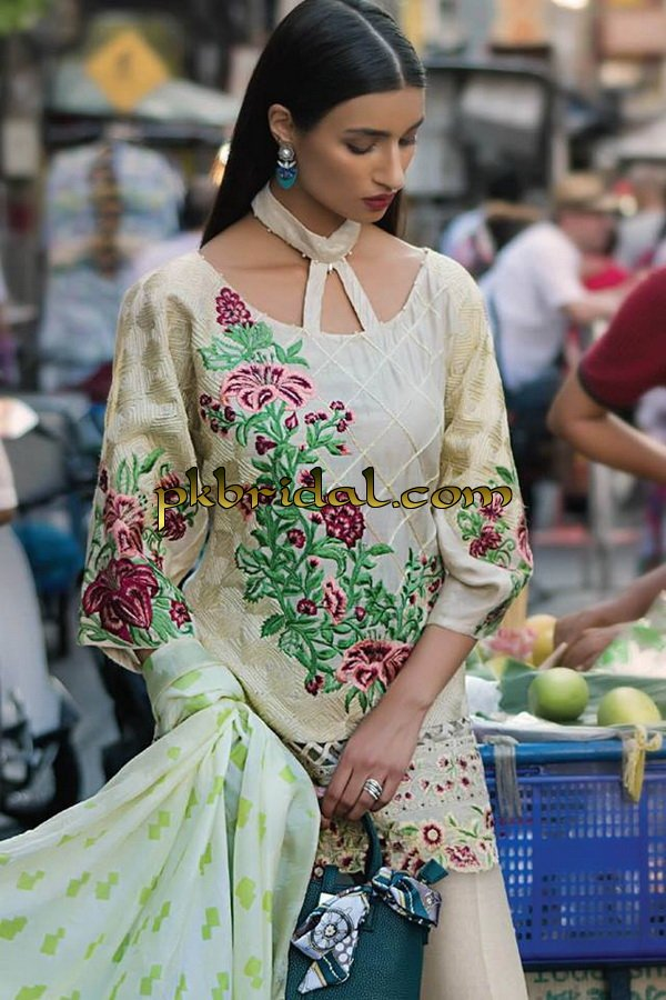 erum-khan-embroidered-chiffon-range-2019-14