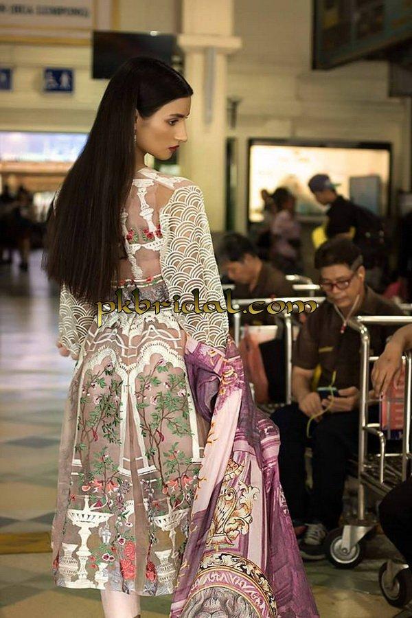 erum-khan-embroidered-chiffon-range-2019-16