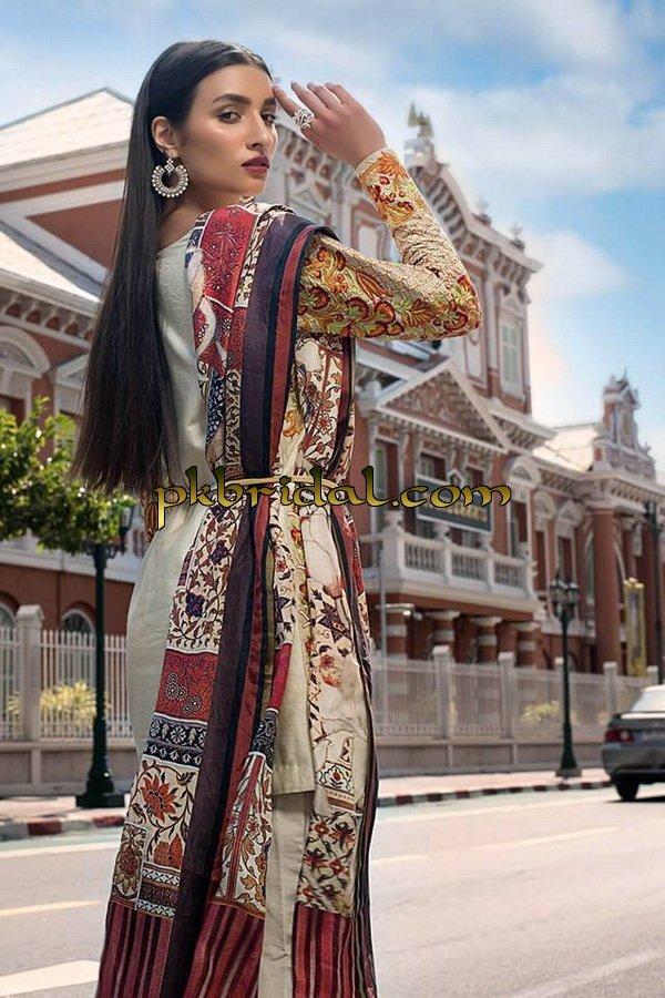 erum-khan-embroidered-chiffon-range-2019-2