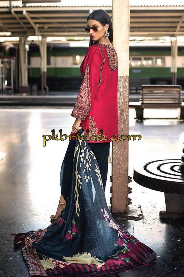 erum-khan-embroidered-chiffon-range-2019-4