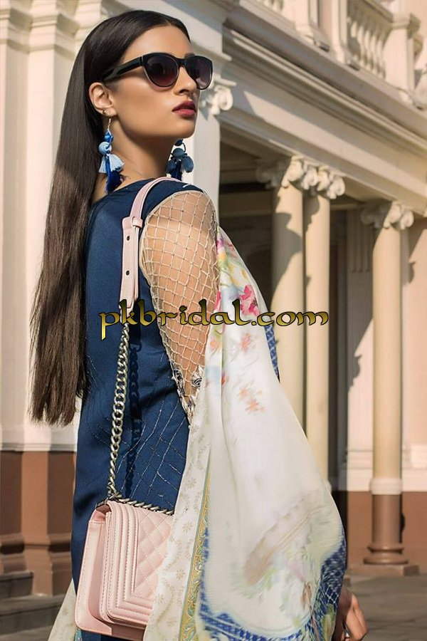 erum-khan-embroidered-chiffon-range-2019-6