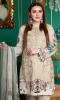 esha-eman-embroidered-lawn-collection-2019-1