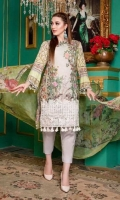 esha-eman-embroidered-lawn-collection-2019-4