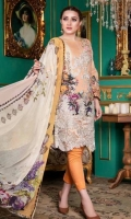 esha-eman-embroidered-lawn-collection-2019-6