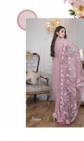 eshaisha-luxury-formal-collection-2018-1