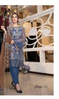 eshaisha-luxury-formal-collection-2018-10