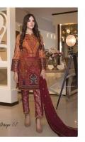 eshaisha-luxury-formal-collection-2018-12