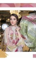 eshaisha-luxury-formal-collection-2018-13