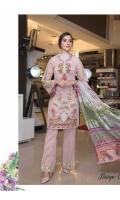eshaisha-luxury-formal-collection-2018-14