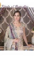 eshaisha-luxury-formal-collection-2018-15