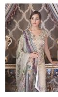 eshaisha-luxury-formal-collection-2018-16