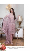 eshaisha-luxury-formal-collection-2018-2
