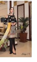 eshaisha-luxury-formal-collection-2018-4
