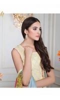 eshaisha-luxury-formal-collection-2018-7