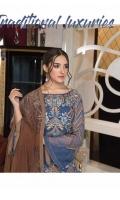 eshaisha-luxury-formal-collection-2018-9