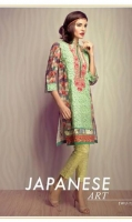 ethnic-by-outfitters-lawn-for-2015-11