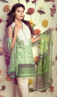 ethnic-by-outfitters-lawn-for-2015-14