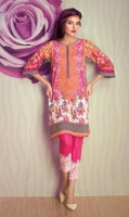 ethnic-by-outfitters-lawn-for-2015-3