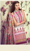 ethnic-by-outfitters-lawn-for-2015-4