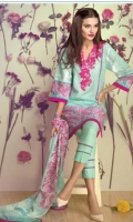 ethnic-by-outfitters-lawn-for-2015-6