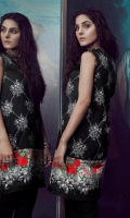 ethnic-latest-fall-collection-2017-19