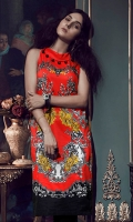 ethnic-latest-fall-collection-2017-20