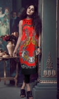 ethnic-latest-fall-collection-2017-21