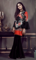 ethnic-latest-fall-collection-2017-22