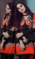 ethnic-latest-fall-collection-2017-23