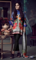 ethnic-latest-fall-collection-2017-24