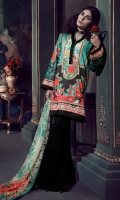 ethnic-latest-fall-collection-2017-27