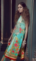 ethnic-latest-fall-collection-2017-29
