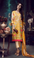 ethnic-latest-fall-collection-2017-30