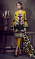 ethnic-latest-fall-collection-2017-32