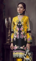 ethnic-latest-fall-collection-2017-33