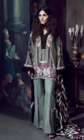 ethnic-latest-fall-collection-2017-34
