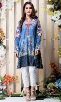 ethnic-outfitters-collection-2017-42