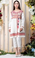 ethnic-outfitters-collection-2017-45