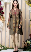 ethnic-outfitters-collection-2017-50
