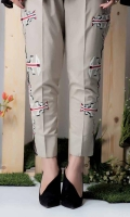 ethnic-outfitters-trousers-collection-2017-10