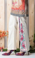 ethnic-outfitters-trousers-collection-2017-12