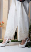 ethnic-outfitters-trousers-collection-2017-14